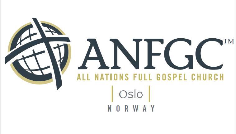 All Nations Full Gospel Church OSlo